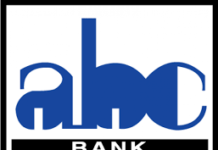 ABC Bank Kenya