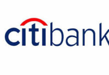 citi bank kenya