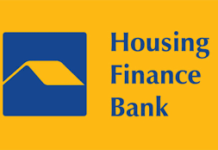 Housing Finance Bank