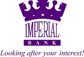 imperial bank kenya