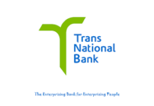 transnational bank kenya
