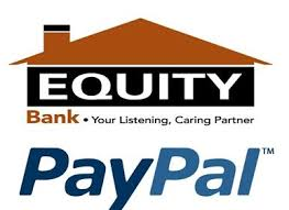 equity_paypal